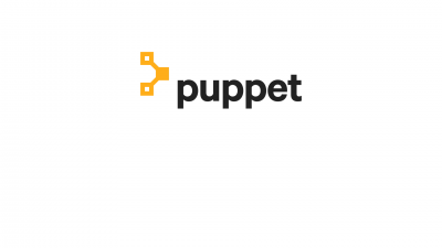 Getting a list of installed software in Windows with Puppet